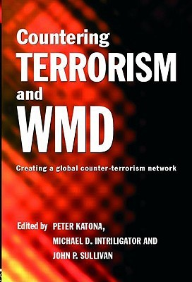 Countering Terrorism and WMD