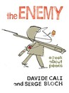 The Enemy by Davide Cali