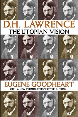 D.H. Lawrence: The Utopian Vision