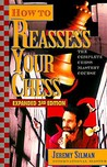 How to Reassess Your Chess: The Complete Chess-Mastery Course