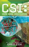 Headhunter (CSI: Crime Scene Investigation, # 11)