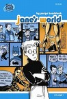 Jane's World: Volume 1
