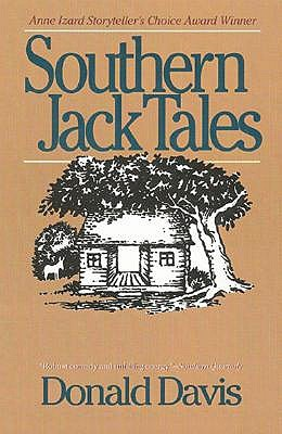 Southern Jack Tales