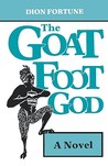 The Goat-Foot God