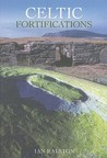 Celtic Fortifications