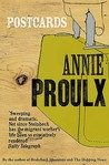 Postcards by E. Annie Proulx