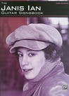 The Janis Ian Guitar Songbook: Guitar Tab Edition