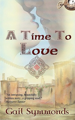 Download A Time to Love by Gail Symmonds ePub