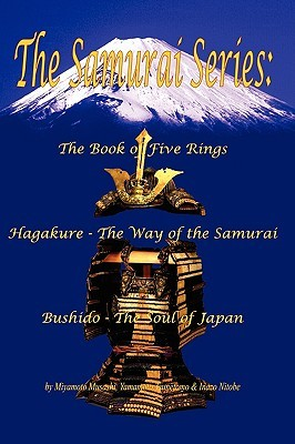 the samurai way of life in japan Start studying the rise of the warrior class in japan learn vocabulary, terms, and more with flashcards, games, and other study tools.