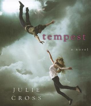 Tempest (Tempest, #1)