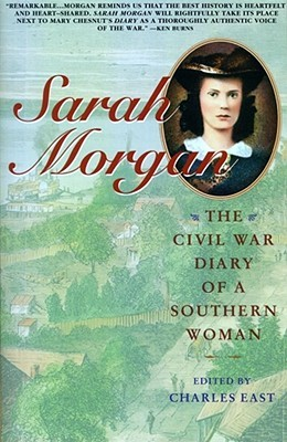 Sarah Morgan by Sarah Morgan Dawson
