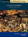 Clash of Empires: Europe 1498-1560