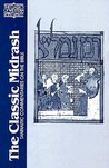 Classic Midrash: Tannaitic Commentaries on the Bible (Classics of Western Spirituality Series)