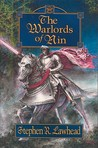 The Warlords of Nin (The Dragon King, #2)
