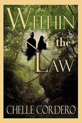Within the Law