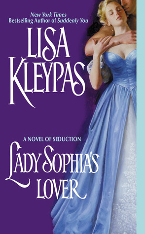 Lady Sophia's Lover (Bow Street Runners, #2)