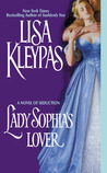 Lady Sophia's Lover