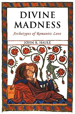 Divine Madness by John R. Haule