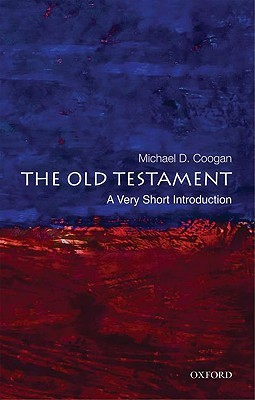 The Old Testament by Michael D. Coogan