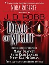 Dead of Night (includes In Death, #24.5)