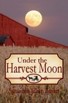 Under the Harvest Moon (Jacob's Daughter #7)