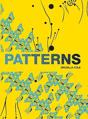 Patterns by Drusilla Cole