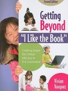 """Getting Beyond """"I Like the Book"""": Creating Space for Critical Literacy in K-6 Classrooms"""