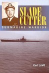 Slade Cutter: Submarine Warrior