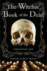The Witches' Book of the Dead