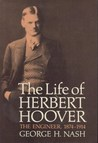 The Life of Herbert Hoover, Volume 1: The Engineer, 1874-1914