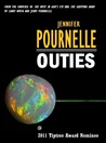 Outies by Jennifer R. Pournelle