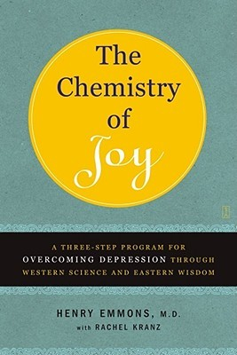 The Chemistry of Joy by Henry Emmons