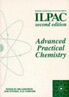 Advanced Practical Chemistry