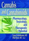 Cannabis and Cannabinoids