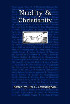 Nudity and Christianity