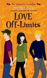 Love Off-Limits by Whitney Lyles