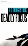 Deadly Focus (D.I. Jack Dylan #1)