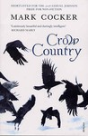 Crow Country by Mark Cocker