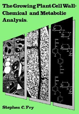 The Growing Plant Cell Wall
