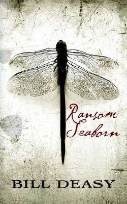 Ransom Seaborn by Bill Deasy