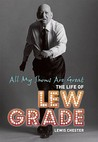 All My Shows Are Great: The Life of Lew Grade