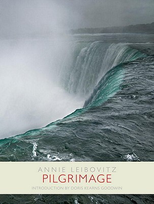 Download for free Pilgrimage PDF
