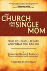 The Church and the Single Mom