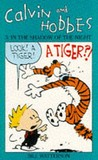 Calvin And Hobbes 3. by Bill Watterson