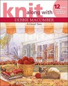 Knit Along With Debbie Macomber - A Good Yarn (Leisure Arts #4135)
