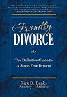 Friendly Divorce