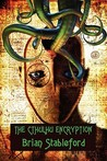 The Cthulhu Encryption by Brian M. Stableford