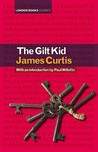 The Gilt Kid