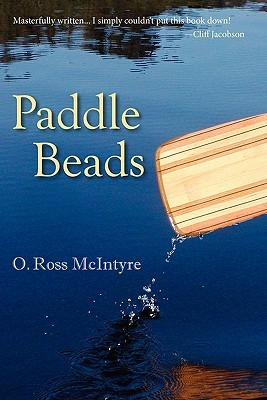 Paddle Beads