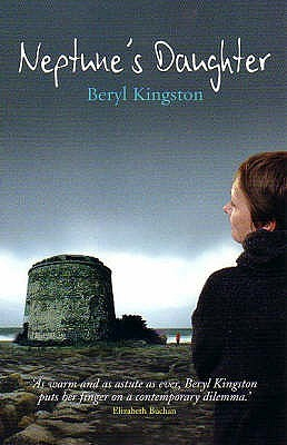 Neptune's Daughter by Beryl Kingston
